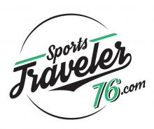 Sports Traveler 76