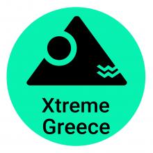 xtreme-greece